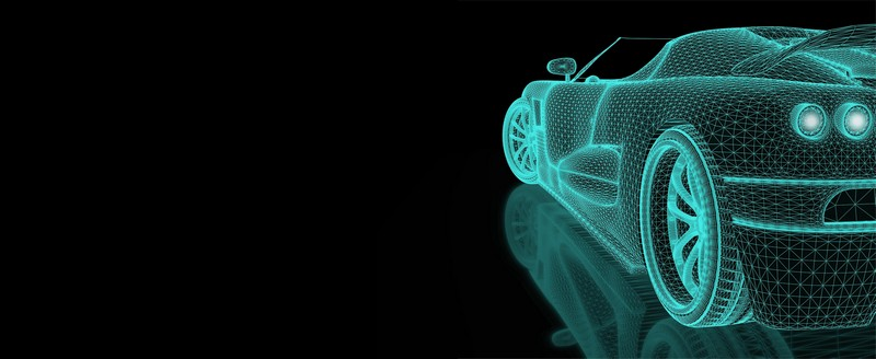 Engineering_Simulation_-_Car_Mesh_with_Copyspace