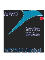 Logo MVNO Global pngfin - Contact