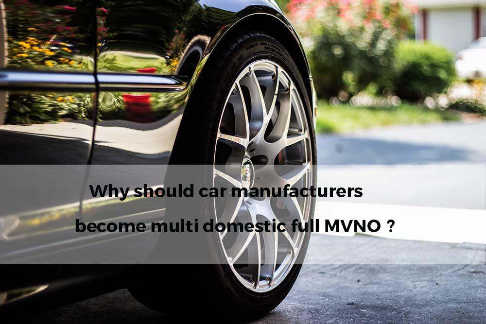 car tire 1 - Business