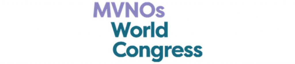 mvno wc 1024x222 - MVNO Global was present at the MVNO World Congress mid September 2020.