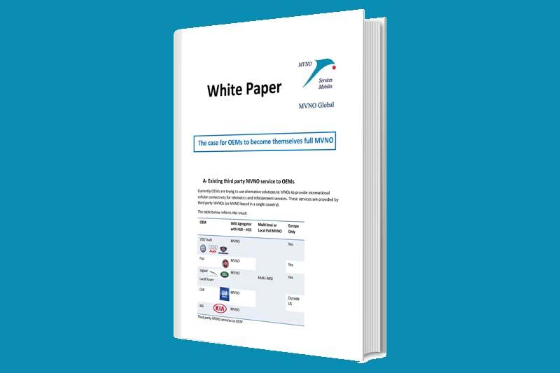wp2 - Documentation