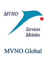 Logo MVNO Global - A CONNECTED CAR GENERATES 10 TIMES THE REVENUES OF A TRADITIONAL CAR