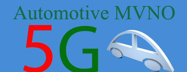 automotivemvnobanner5g copie 300x116 - The safety of the connected car after the last disclosures from Wikileaks