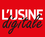 logo usine digitale2 - PSA does not want to work against but with Google and Apple