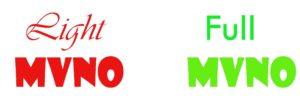 mvno2 copie1 300x111 - Full MVNO and Light MVNO
