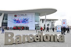 mwcbarcelona1 - The Mobile World Congress 2015