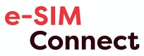 esim connect - MVNO Global has been speaking during the e-SIM Connect Congress 2020