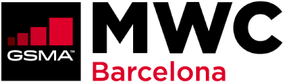 mwc barcelona - News