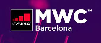 mwc2 - Home